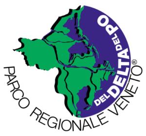 Park Narodowy Delty Padu