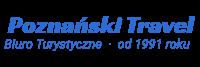 Poznański Travel Biuro Turystyczne